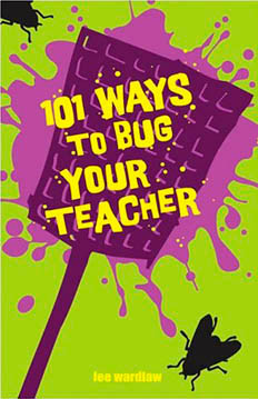 101 ways teacher